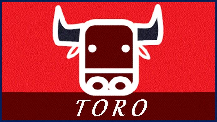 Oroscopo agosto 2021 Toro