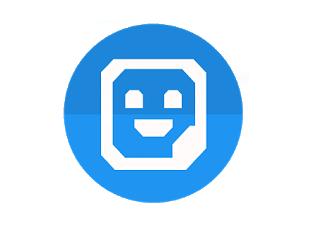 Stickers Creator Pro 6.1
