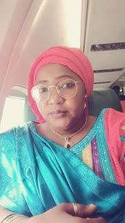 Rashida Mai Sa'a