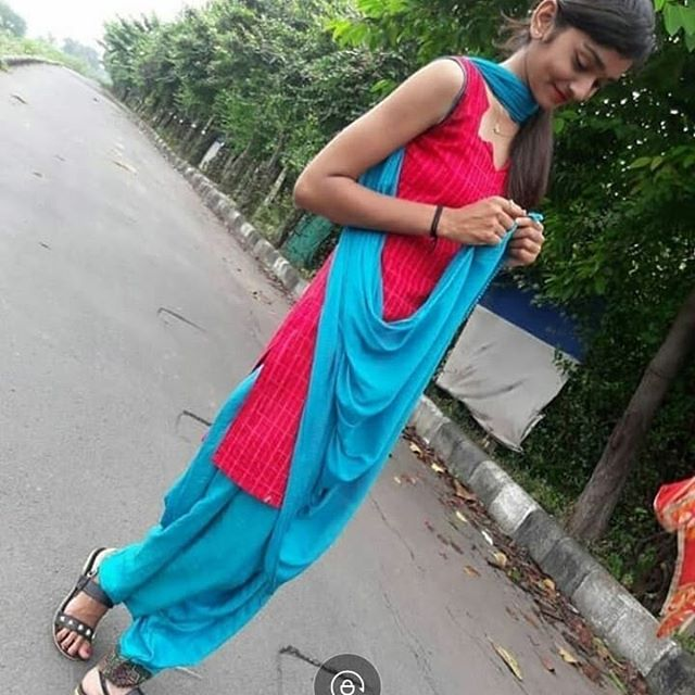Free Chat With Indian Girls