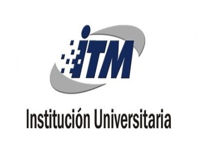 Biblioteca Digital ITM