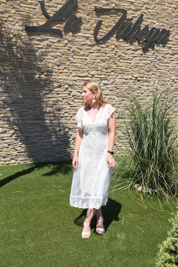 Look_Bautizo_comunion_evento_party_dress