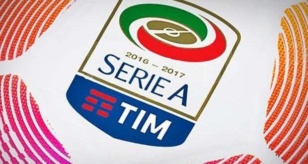 Canzone Serie A TIM 2016/2017 Pubblicità, Sigla apertura partite