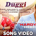डुग्गी Duggi Official Song lyrics in Hindi | Himesh Reshammiya