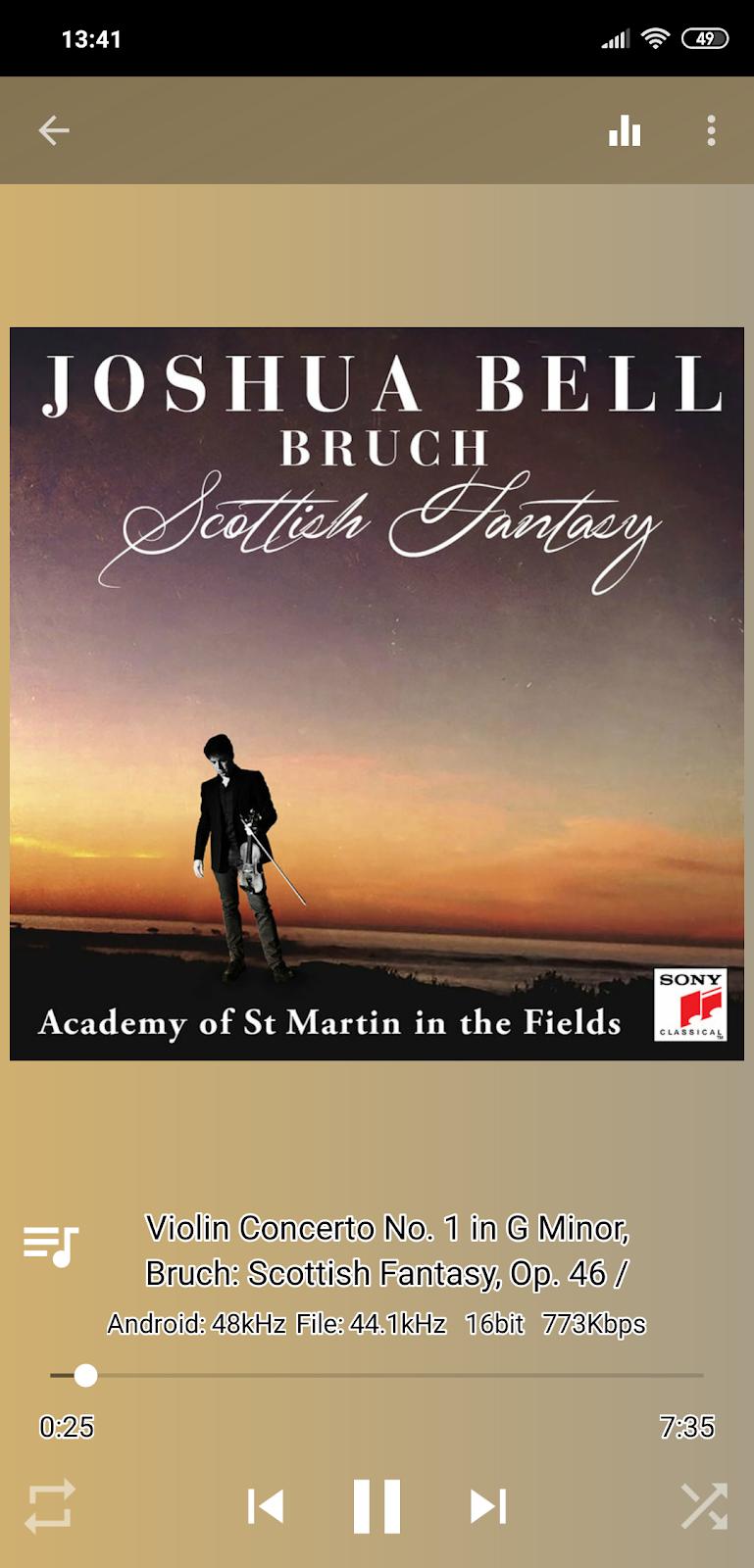 martin akusztikus sorszám