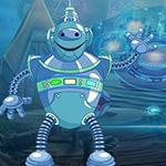 G4K Joyous Automaton Esca…