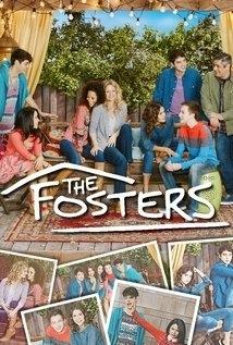 The Fosters 5ª Temporada (2017) Legendado – Torrent Download