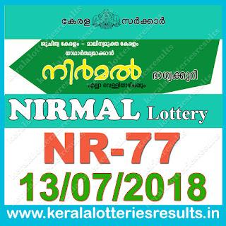"""KeralaLotteriesResults.in, """"kerala lottery result 13 7 2018 nirmal nr 77"""", nirmal today result : 13-7-2018 nirmal lottery nr-77, kerala lottery result 13-07-2018, nirmal lottery results, kerala lottery result today nirmal, nirmal lottery result, kerala lottery result nirmal today, kerala lottery nirmal today result, nirmal kerala lottery result, nirmal lottery nr.77 results 13-7-2018, nirmal lottery nr 77, live nirmal lottery nr-77, nirmal lottery, kerala lottery today result nirmal, nirmal lottery (nr-77) 13/07/2018, today nirmal lottery result, nirmal lottery today result, nirmal lottery results today, today kerala lottery result nirmal, kerala lottery results today nirmal 13 7 18, nirmal lottery today, today lottery result nirmal 13-7-18, nirmal lottery result today 13.7.2018, nirmal lottery today, today lottery result nirmal 13-7-18, nirmal lottery result today 13.7.2018, kerala lottery result live, kerala lottery bumper result, kerala lottery result yesterday, kerala lottery result today, kerala online lottery results, kerala lottery draw, kerala lottery results, kerala state lottery today, kerala lottare, kerala lottery result, lottery today, kerala lottery today draw result, kerala lottery online purchase, kerala lottery, kl result,  yesterday lottery results, lotteries results, keralalotteries, kerala lottery, keralalotteryresult, kerala lottery result, kerala lottery result live, kerala lottery today, kerala lottery result today, kerala lottery results today, today kerala lottery result, kerala lottery ticket pictures, kerala samsthana bhagyakuri"""