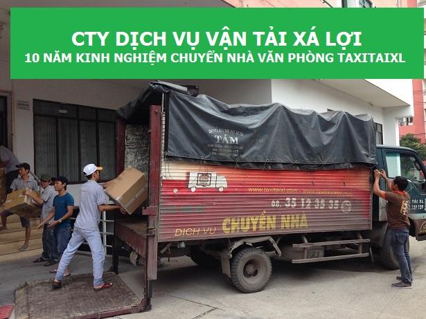 CHUYEN-NHA-TAXITAI-DICH-VU-BOC-XEP-TRON-GOI-DI-DOI-VAN-PHONG-NHANH-GON-AN-TOAN-TAXI-TAI-XA-LOI-TPHCM (11)