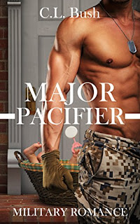 https://www.amazon.com/MILITARY-ROMANCE-Pacifier-Billionaire-Military-ebook/dp/B01HVNGYBC/ref=la_B017OA7HV8_1_2?s=books&ie=UTF8&qid=1471277373&sr=1-2&refinements=p_82%3AB017OA7HV8