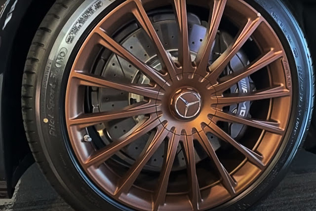 mercedes-s65-rim-and-tire