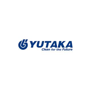 Lowongan Kerja PT. Yutaka Manufacturing Indonesia Terbaru