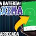 TENHA BATERIA MÁXIMA CARREGADA PARA JOGOS!