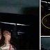 Viral Video Gadis di Gorontalo Dilecehkan dalam Mobil, Diduga Libatkan Oknum Polisi