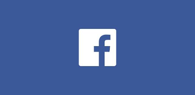أهم تطبيقات فيسبوك الرسمية والمعدلة في مكان واحد