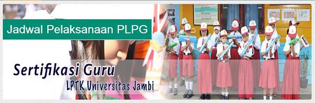 http://ayeleymakali.blogspot.co.id/2016/10/jadwal-dan-undangan-calon-peserta-plpg.html
