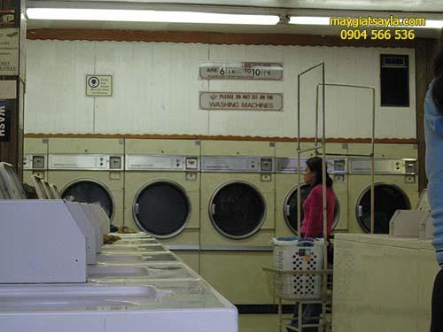 Địa chỉ bán máy sấy công nghiệp ở Bạc Liêu giá tốt