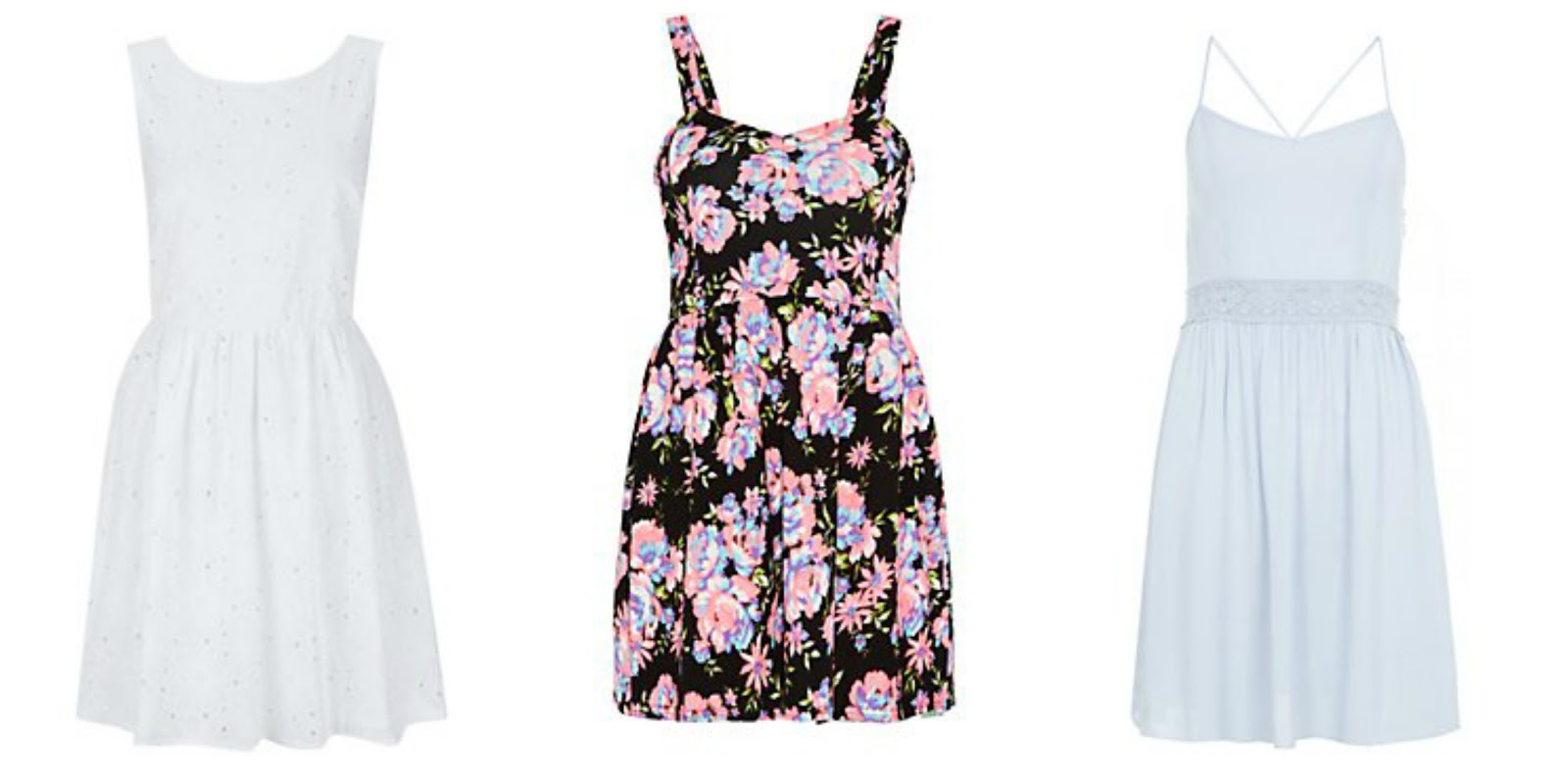 7c55f367200 SUMMER DRESS WISHLIST  NEW LOOK -