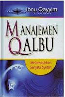 manajemen qolbu dalam pendidikan
