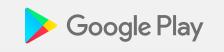 Selain Google Playtore, Ada 5 Alternatif Terbaik Lainnya Loh!