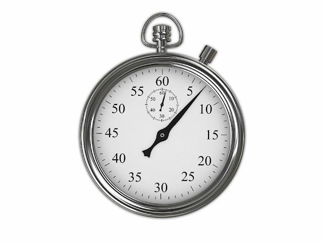 Jenis Timer Yang Biasa Digunakan Pada PLC