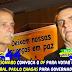 BOLSONARO REAFIRMA NO DF É PAULO CHAGAS 44