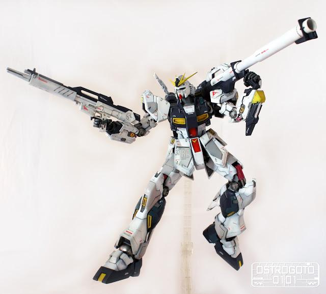 Weapon-ver-ka