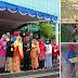 Dinas Perpustakaan dan Kearsipan Kota Bandung Gelar Lomba Bercerita