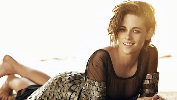Kristen Stewart HD Wallpapers 2020
