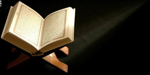 Kisah Kaum Munafik yang Bermain-main Simbol Islam menurut Al-Qur'an