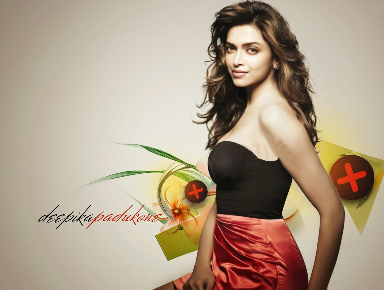 Deepika From Padmavat Hd Wallpaper: Global Pictures Gallery: Deepika Padukone Full HD Wallpapers