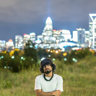Discover Hip Hop music, stream free and download songs & albums, watch music videos and explore North Carolina's independent/emerging music scene with RickyRogers
