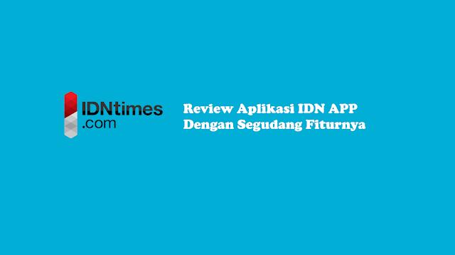 Logo-idn-app