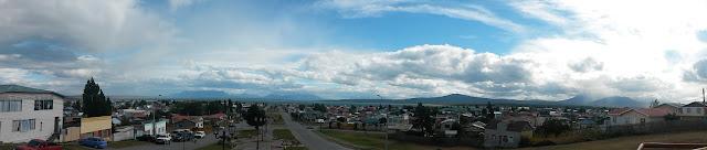 patagonia-cile-città