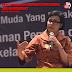 """Sri Mulyani Mengatakan Bahwa """"Pertumbuhan Ekonomi Indonesia Terus Menguat"""""""