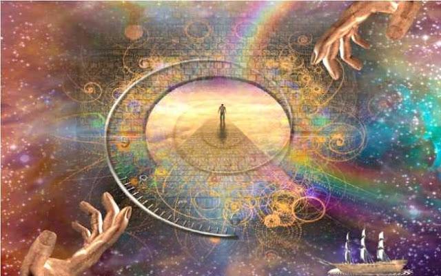 Đi tìm lời giáp đáp cho câu hỏi Ai đã khởi đầu cho sự sống?