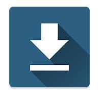 تطبيقات تنزيل الفيديو