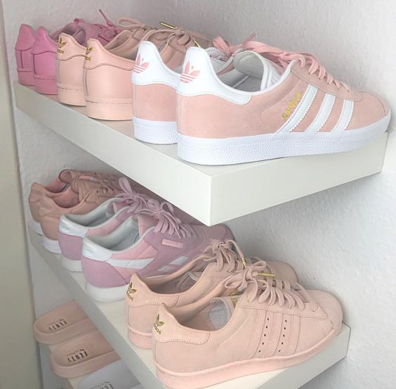 adidas shoes addict