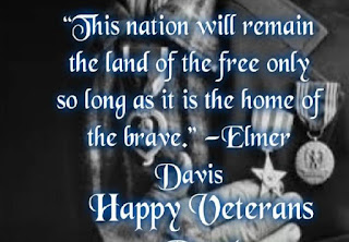 Veterans-day-poems-for-students