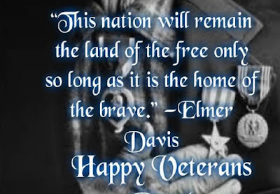 Happy Veterans Day 2016,quotes images, image cards