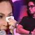 VIRAL: Ryan Agoncillo Made Judy Ann Santos Cried In The Midst Of The Mall! Here's The Reason Why ?