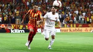 Futbolun Kalbi Taraftarium24 Kanallari Oluyor