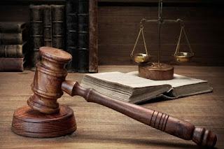 Prisión para cinco personas que agredieron al dueño de un taller descontentos con una reparación