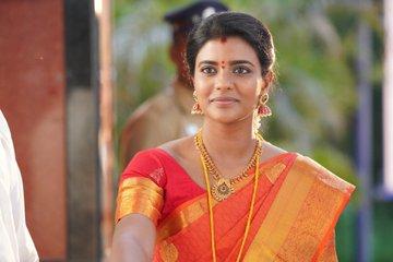 Ka Pae Ranasingam Movie Aishwarya Rajesh Still