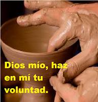 Depender de Dios es vital