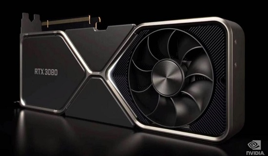 Everything we know so far about the Nvidia RTX 3080 Ti and 3070 Ti
