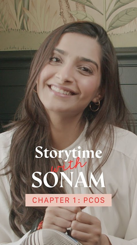 sonam_kapoor_storytime_pcos