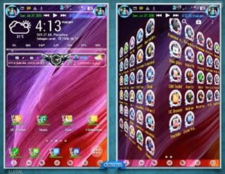 http://the-daffi.blogspot.co.id/2015/10/ui-fw-2-baris-rom-stockrom-asus-mod.html