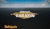 Welcome the all new Karakin Map in PUBG Mobile, पब्जी मोबाइल नया मैप