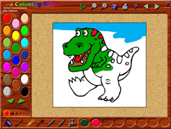 4500 Download Kea Coloring Book For Windows Free
